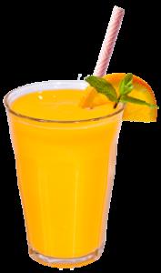 Sap Mango